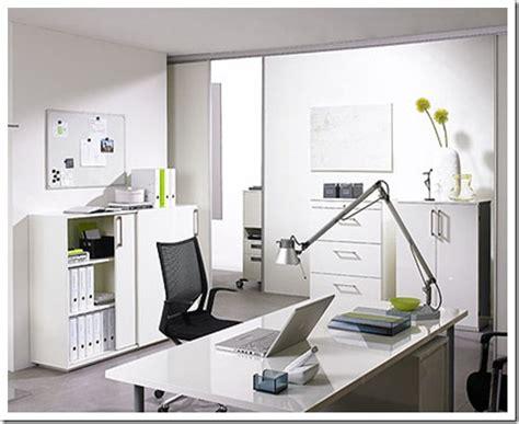 imagenes de oficinas minimalistas descubre hermosas fotos de decoraci 243 n de oficinas peque 241 as