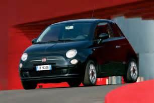 Fiat 500 Lounge Review Top Gear Fiat 500l Lounge 2017 2018 Best Cars Reviews