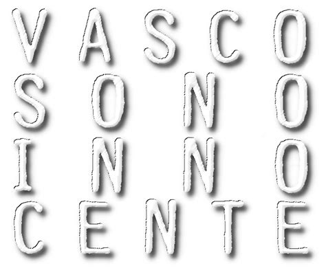 vasco torrent vasco io sono innocente 2014 320kbps mp3 pop rock