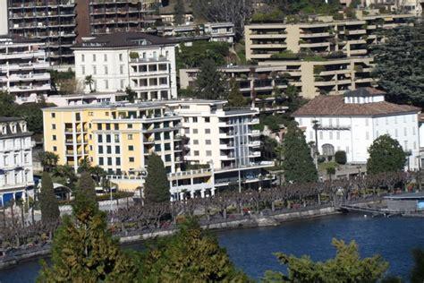 appartamento lugano vendita lugano svizzera lussuoso appartamento in vendita