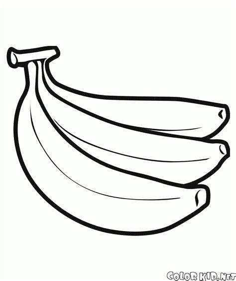 W Drawing Picture by الفواكه تلوين صفحة