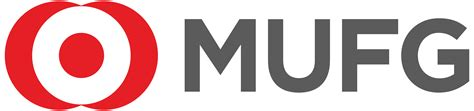 mufg logo 1001 health care logos