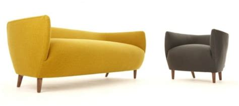 furniture collection by studio