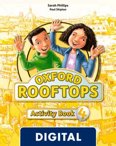 libro rooftops 3 activity book oxford rooftops 4 activity book blink ebook