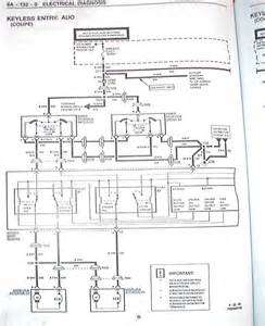 keyless entry system wiring diagram likewise door keyless free engine image for user manual