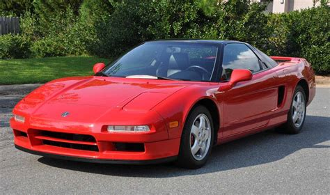 how petrol cars work 1995 acura nsx spare parts catalogs 1992 honda prelude fuel pump relay location 1992 get free image about wiring diagram