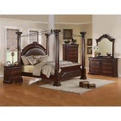 Neo Renaissance Canopy Bedroom Set 1000 Images About Bedroom On King Size