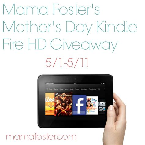 Kindle Giveaway - bloggers wanted to promote 100 giveaway