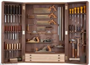Closet Maker Would You Pay 163 12 000 For A Toolkit The Conran Shop