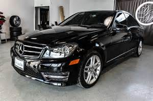 Mercedes C300 Sport 2014 Related Keywords Suggestions For 2014 Mercedes C300