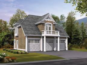 3 Bay Garage Plans Lida Apartment Garage Plan 071d 0246 House Plans And More