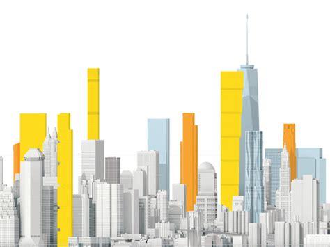 The Parc Condominium Floor Plan svelte density needle towers puncture the sky urban