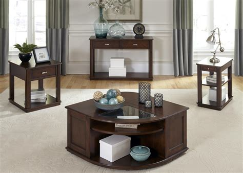 wildon home coffee table home design ideas and inspiration