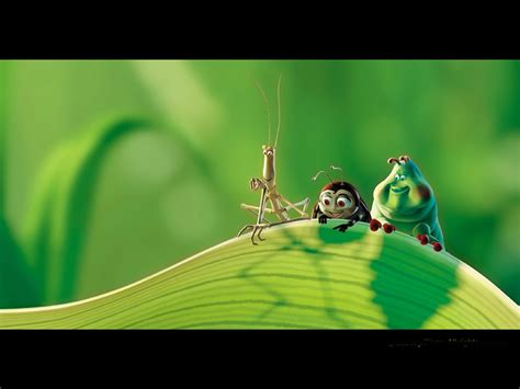 Watch A Bugs Life 1998 Full Movie Animated Film Reviews A Bug S Life 1998 A Bug Fest For Disney Pixar