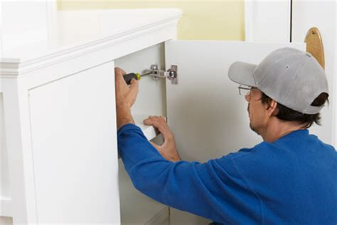 how to install klearvue cabinets pics for gt concealed cabinet door hinges