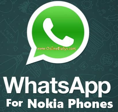 download whatsapp full version for java download whatsapp version 1 java download whatsapp version