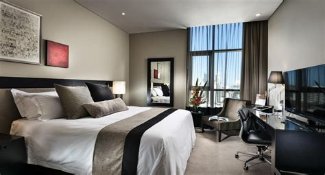 one bedroom rentals perth one bedroom apartments perth fraser suites serviced