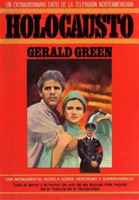 libro as fue auschwitz 8 novelas sobre la barbarie y el holocausto jud 237 o