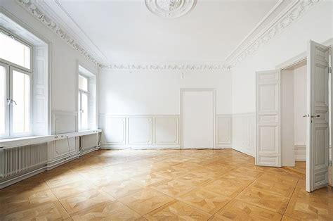 broestpanel och parkett home cool room designs space
