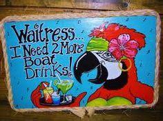 jimmy buffett boat drinks 1000 images about jimmy buffett on pinterest jimmy