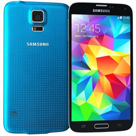 Casing Samsung Galaxy S5 G900h Fullset install xxu1ang3 android 4 4 2 kitkat on galaxy s5 g900h