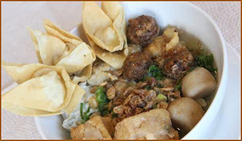 cara membuat bakso home industri 173 vegetarian daging dari gluten kursus home