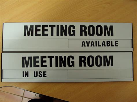 conference room names names for conference rooms home interior design simple simple in names for conference