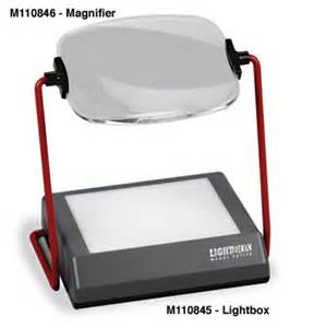 light in the box customer service phone number mini light box and mini magnifiers the labmart highest