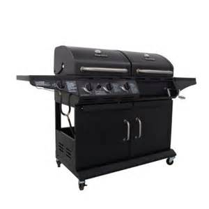 grills for at home depot char broil function propane gas charcoal grill with