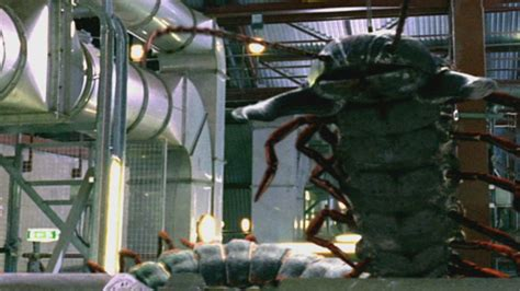 image 3x5creature1 jpg anomaly research centre fandom powered by wikia image 1x2 arthropleura 36 jpg anomaly research centre fandom powered by wikia