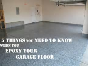 garage flooring ideas stunning best garage floor tiles