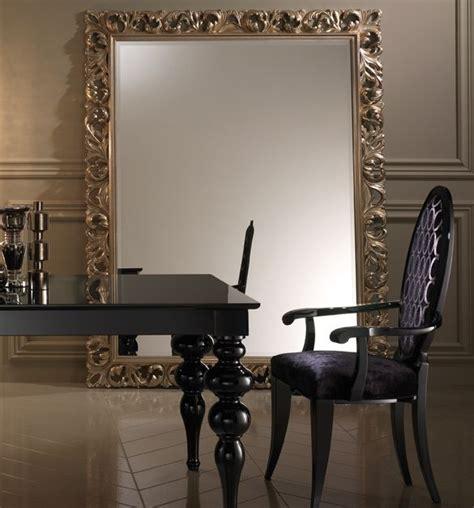 large gold mirror large gold mirror mirror luxury