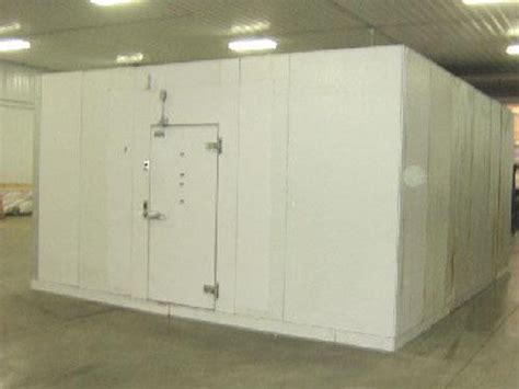 Freezer Cirebon Customsize Freezer 187 187 Cold Storage Murah Free Biaya Pemasangan Chiller Freezer Cold Room