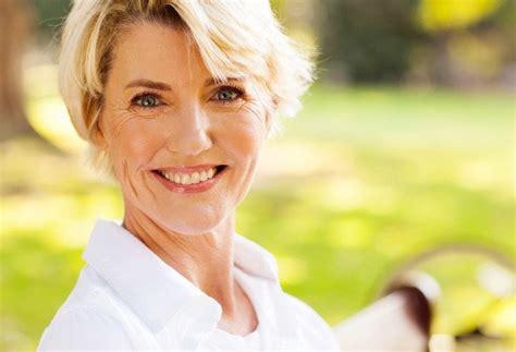 alimentazione in menopausa per non ingrassare dimagrire in menopausa da centro delinea i risultati arrivano