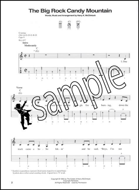 Tutorial Guitar Bakit Ba | guitar guitar chords bakit ba guitar chords bakit and