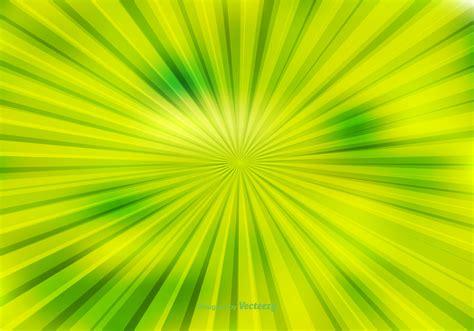 wallpaper green vector green abstract sunburst background download free vector