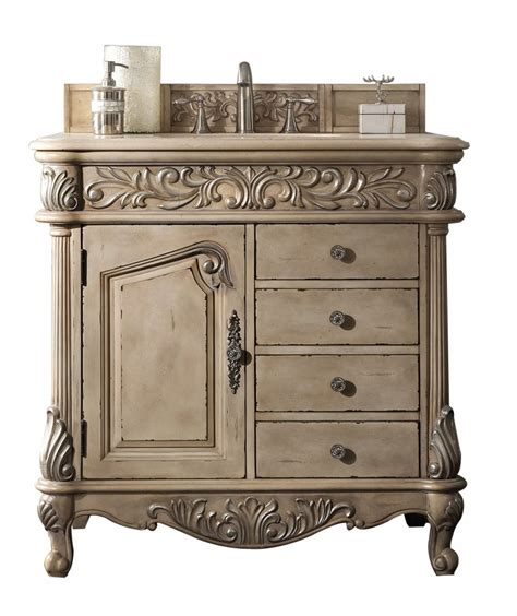 beige bathroom vanity 36 inch antique single sink bathroom vanity galala beige