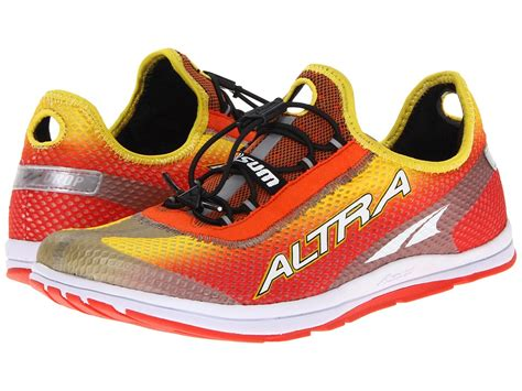best running shoes for tight calves zero drop running shoes and calf style guru