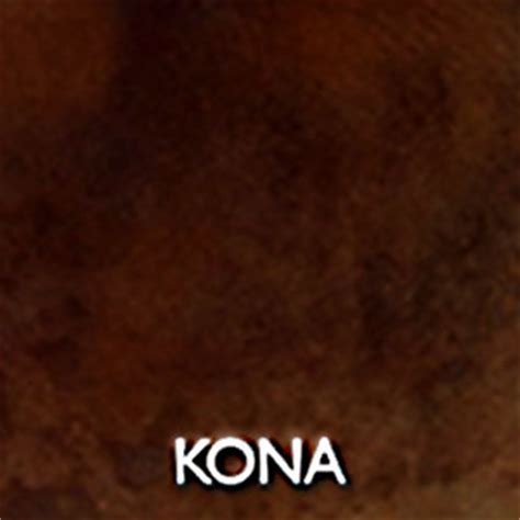 related keywords suggestions for kona color