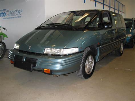 1994 pontiac trans sport vin 1gmdu06l9rt234443 autodetective com