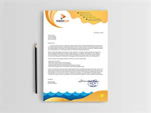 travel template psd travel agency letterhead psd template landisher