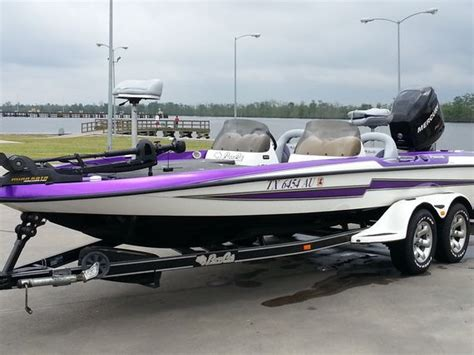 xterminator bass boat for sale pin tillagd av darrell myers p 229 bass boats pinterest b 229 tar