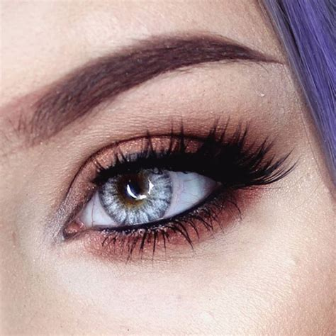most comfortable contacts 1000 ideas about white contact lenses on pinterest