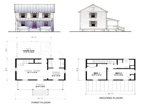 lowes building plans lowe s katrina cottage house plans marianne cusato