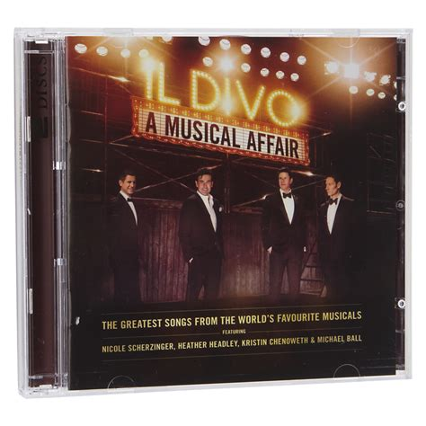 il divo torrent cd il divo compiletroubled