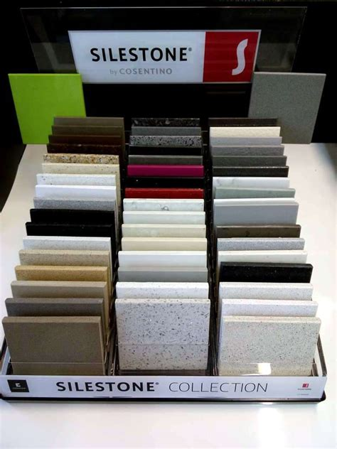 encimeras silestone colores encimeras de cuarzo compacto mueblescovi es
