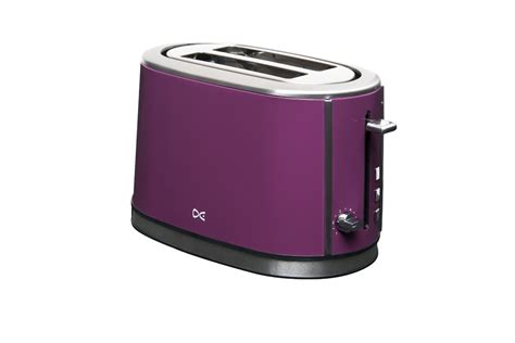 Toaster Tray daewoo dst2a3p 2 slice toaster with 6 settings removable crumb tray purple ebay