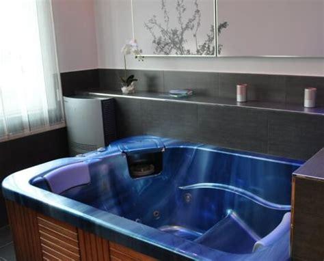 hoteles con en la habitacion en bilbao hoteles con privado en la habitaci 243 n en guip 250 zcoa