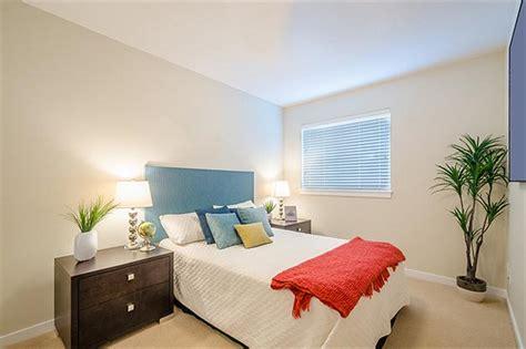 como decorar un cuarto matrimonial con poco espacio quien m 225 s quiere trucos para decorar un cuarto peque 241 o
