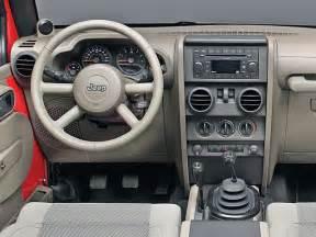 jeep wrangler price modifications pictures moibibiki